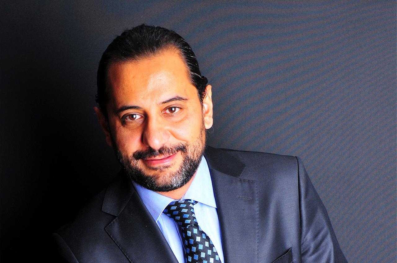 Tuncay Lamcı, Metropol Dergileri röportajı