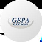Gepa Elektronik