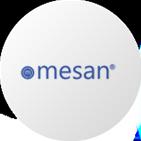 Mesan