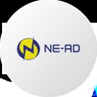 NE-AD