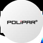Polipar