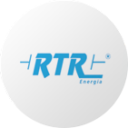 RTR Energia